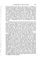 giornale/TO00193923/1920/v.3/00000201