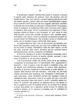 giornale/TO00193923/1920/v.3/00000202