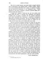 giornale/TO00193923/1920/v.3/00000204