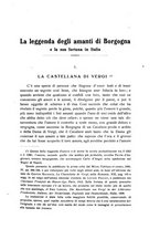 giornale/TO00193923/1920/v.3/00000205