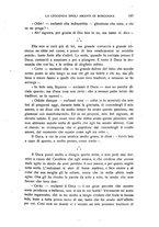 giornale/TO00193923/1920/v.3/00000207