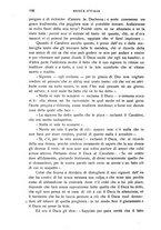 giornale/TO00193923/1920/v.3/00000208