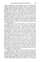 giornale/TO00193923/1920/v.3/00000209