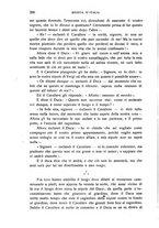 giornale/TO00193923/1920/v.3/00000210