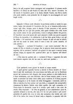 giornale/TO00193923/1920/v.3/00000212