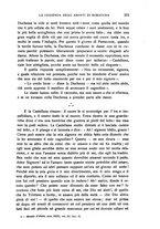 giornale/TO00193923/1920/v.3/00000215