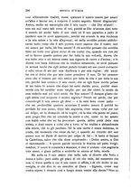 giornale/TO00193923/1920/v.3/00000216
