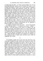 giornale/TO00193923/1920/v.3/00000217