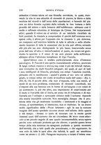 giornale/TO00193923/1920/v.3/00000220