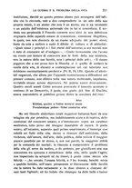 giornale/TO00193923/1920/v.3/00000221