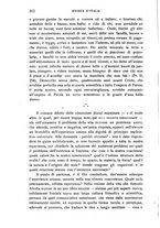giornale/TO00193923/1920/v.3/00000222