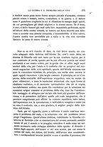 giornale/TO00193923/1920/v.3/00000225
