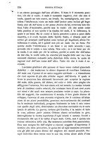 giornale/TO00193923/1920/v.3/00000226