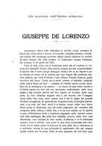 giornale/TO00193923/1920/v.3/00000228