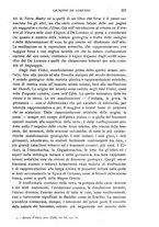 giornale/TO00193923/1920/v.3/00000231