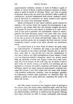 giornale/TO00193923/1920/v.3/00000232