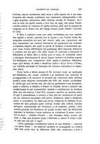 giornale/TO00193923/1920/v.3/00000233