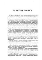giornale/TO00193923/1920/v.3/00000236