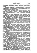 giornale/TO00193923/1920/v.3/00000237
