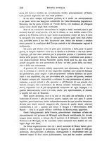 giornale/TO00193923/1920/v.3/00000238