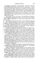 giornale/TO00193923/1920/v.3/00000239
