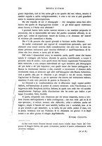 giornale/TO00193923/1920/v.3/00000240