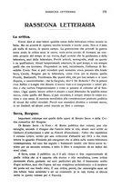 giornale/TO00193923/1920/v.3/00000241