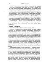 giornale/TO00193923/1920/v.3/00000242