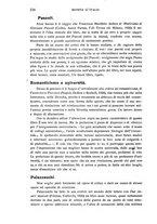 giornale/TO00193923/1920/v.3/00000244