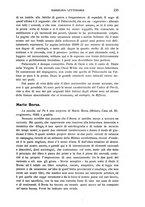 giornale/TO00193923/1920/v.3/00000245