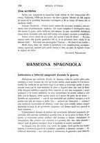 giornale/TO00193923/1920/v.3/00000246