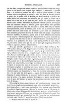 giornale/TO00193923/1920/v.3/00000247