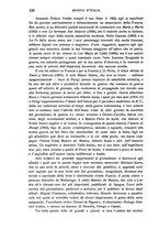 giornale/TO00193923/1920/v.3/00000248