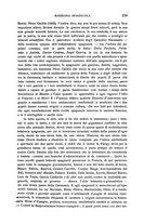 giornale/TO00193923/1920/v.3/00000249