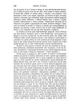 giornale/TO00193923/1920/v.3/00000250