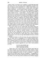 giornale/TO00193923/1920/v.3/00000252