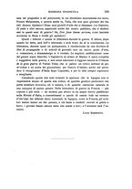 giornale/TO00193923/1920/v.3/00000253
