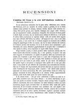 giornale/TO00193923/1920/v.3/00000254