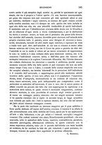 giornale/TO00193923/1920/v.3/00000255