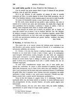 giornale/TO00193923/1920/v.3/00000256