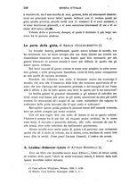 giornale/TO00193923/1920/v.3/00000258