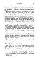 giornale/TO00193923/1920/v.3/00000259