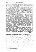 giornale/TO00193923/1920/v.3/00000260