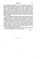 giornale/TO00193923/1920/v.3/00000261