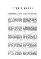 giornale/TO00193923/1920/v.3/00000262