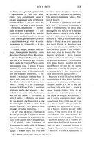 giornale/TO00193923/1920/v.3/00000263