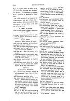 giornale/TO00193923/1920/v.3/00000264