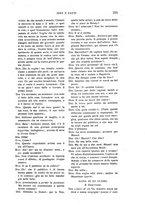 giornale/TO00193923/1920/v.3/00000265