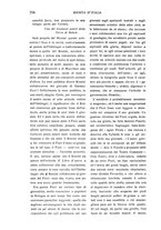 giornale/TO00193923/1920/v.3/00000266
