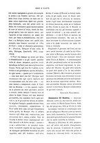 giornale/TO00193923/1920/v.3/00000267
